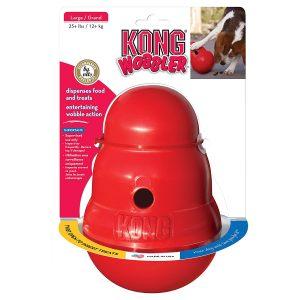 popular dog toys